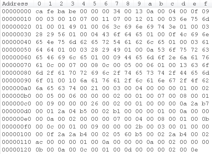 1.字节码-完整版.png