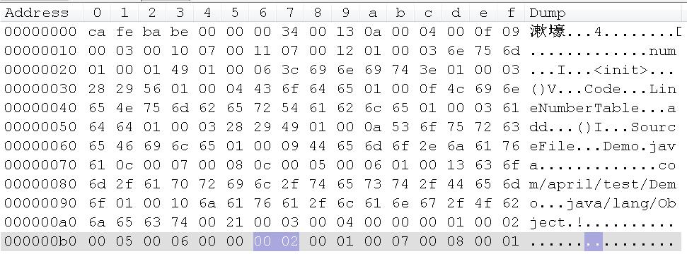13.字节码-方法表容量计数器.png