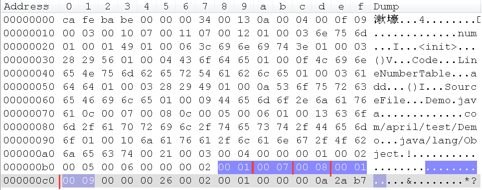 14.字节码-方法表1.png