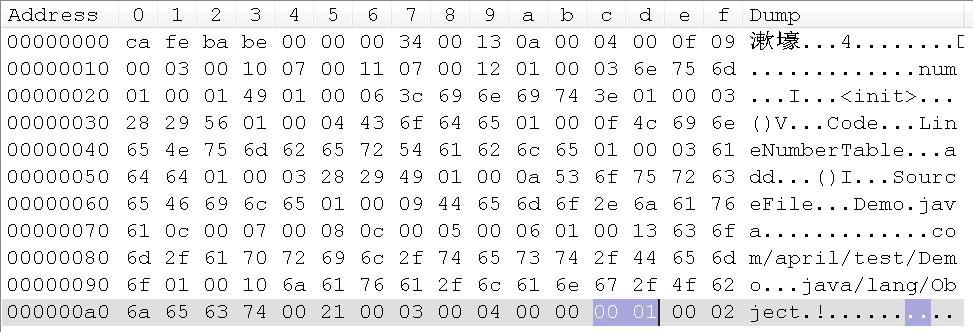 11.字节码-字段表容量计数器.png