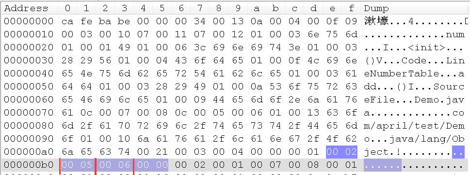 12.字节码-字段表.png