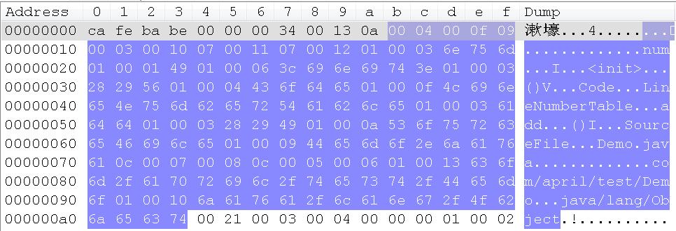 8.字节码-所有常量.png