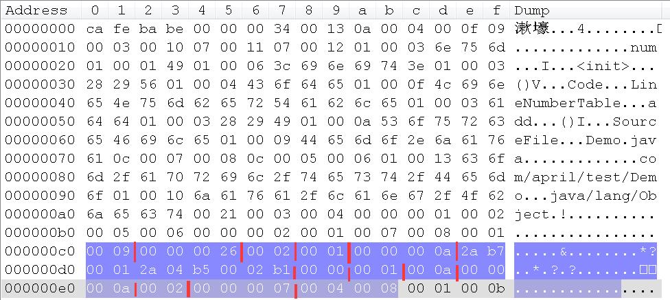 15.字节码-Code属性表1.png