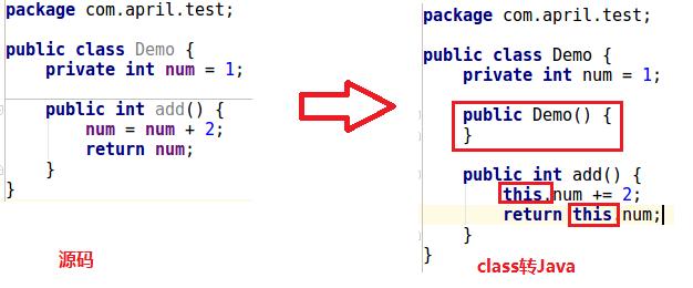 源码与class转java对比.png