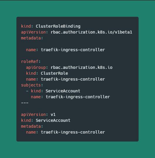 traefik-cluster-role-binding-user.png
