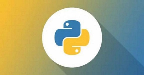 Python核心知识点分析,如何系统的自学Python