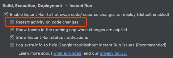 on-code-change.png