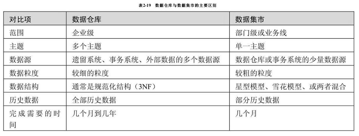 选区_022.png