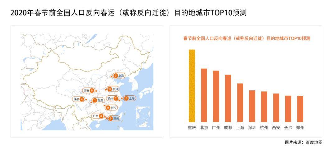 平川区人口2020年总人数口_人口普查