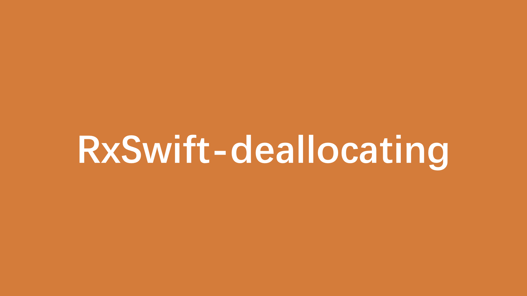 deallocating.png