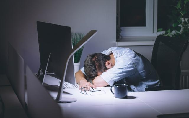 一名年薪30W+的Java程序员分享:想去大公司,前三年要懂些什么?