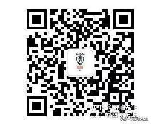 https://upload-images.jianshu.io/upload_images/17231615-aa35e479670f77bc.jpeg?imageMogr2/auto-orient/strip|imageView2/2/w/313