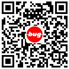 微信公众号:bugstack虫洞栈,欢迎您的关注&获取源码!