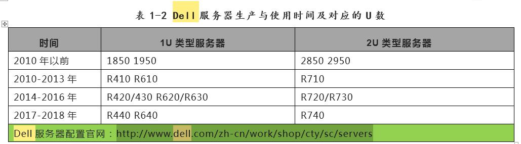 M6G5U1~VHKP%SKHSMNM0E`9.png
