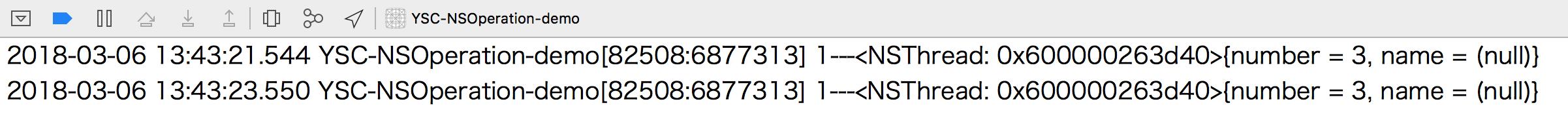 1877784-3a5b4d58d70a9129.png