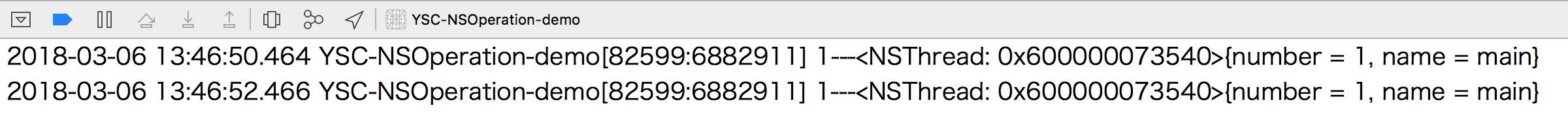 1877784-3ed047566df45382.png