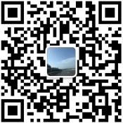 weixin-x175.jpg