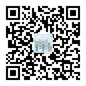 qrcode_for_gh_f730c342ff6e_344.jpg