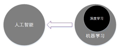 图表2.png