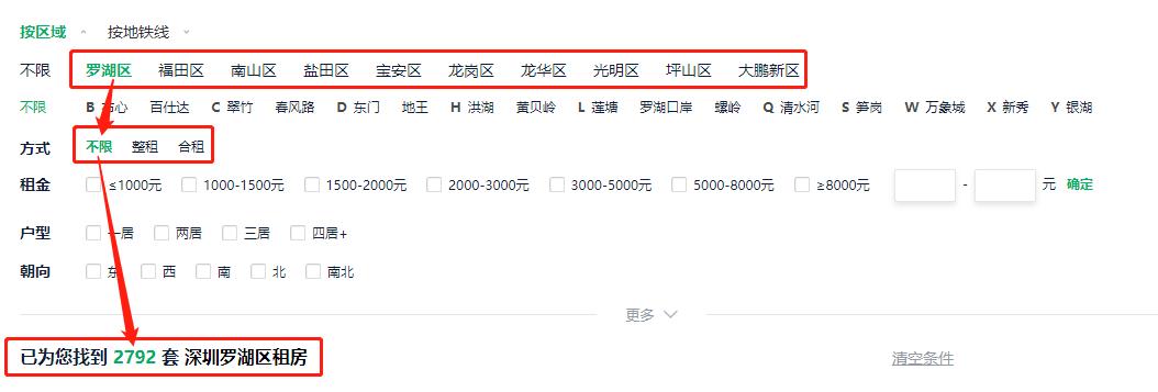 文章首发:公众号『知秋小梦』