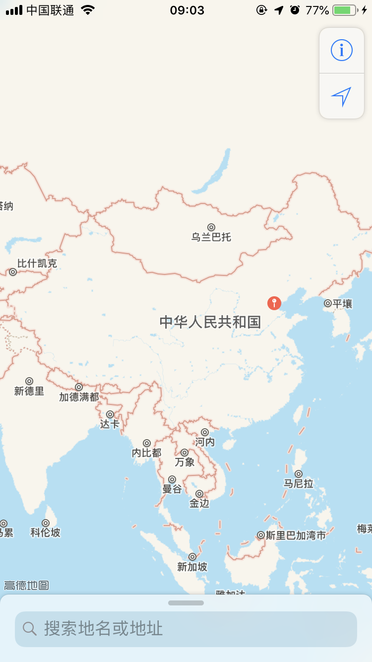 漠河地图查询 漠河地图全图高清版_游购