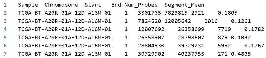 segment_file