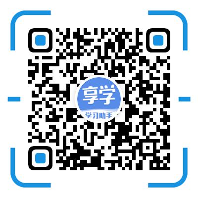 下载二维码_1.0.0版本.png