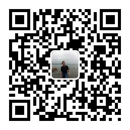 qrcode_for_gh_00f6e6bb0b6c_258.jpg