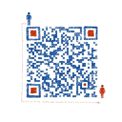 https://fish-pond-1253945200.cos.ap-guangzhou.myqcloud.com/img/base/wx-qrcode1.jpg