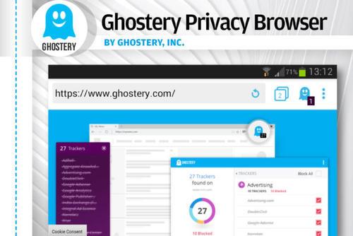 六款可以在线保护用户隐私的浏览器