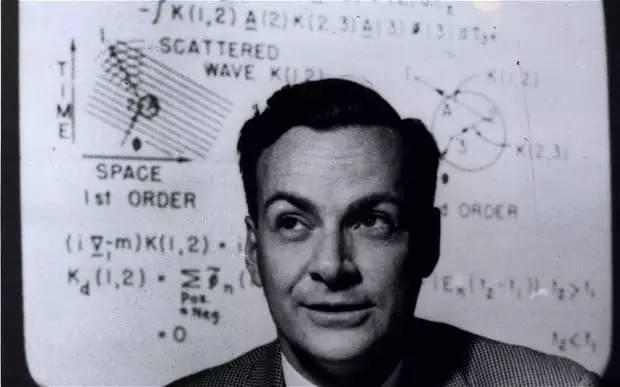 世界上最好的学习法:费曼学习法插图