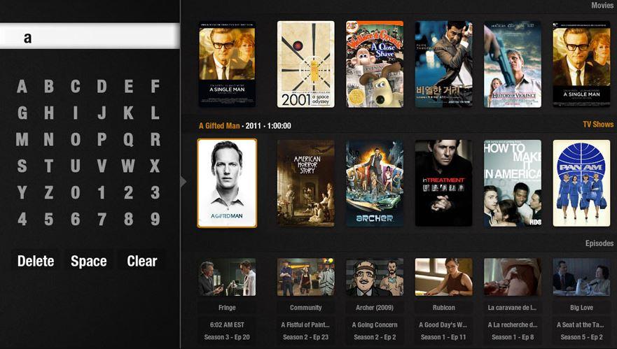 Plex Media Server开源视频流服务器