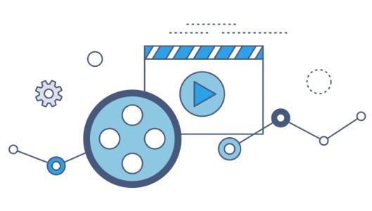 视频点播学习系统有哪些优势?