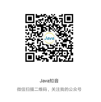 Java�������