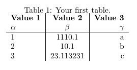 table-1.png