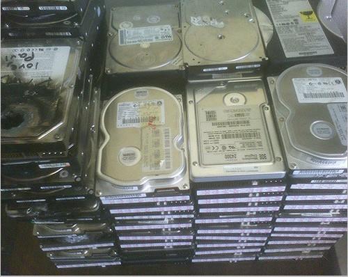 10种linux下磁盘快照方式恢复系统10种linux下磁盘快照方式恢复系统