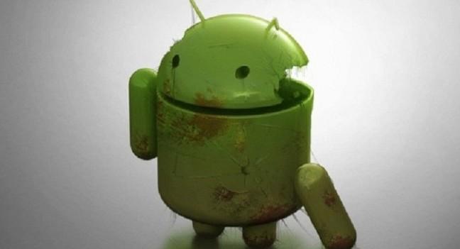 谷歌修复多个严重的安卓 RCE 漏洞谷歌修复多个严重的安卓 RCE 漏洞