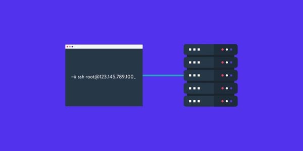 SSH安全加强两步走SSH安全加强两步走