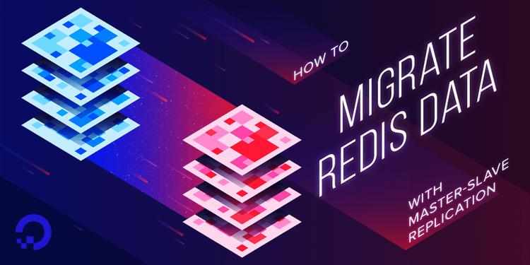 大神推荐Redis集群迁移工具:redis-migrate-tool大神推荐Redis集群迁移工具:redis-migrate-tool