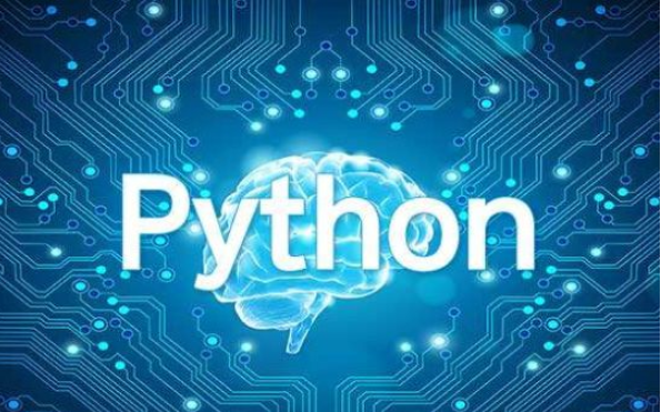 Python运算符优先级Python运算符优先级
