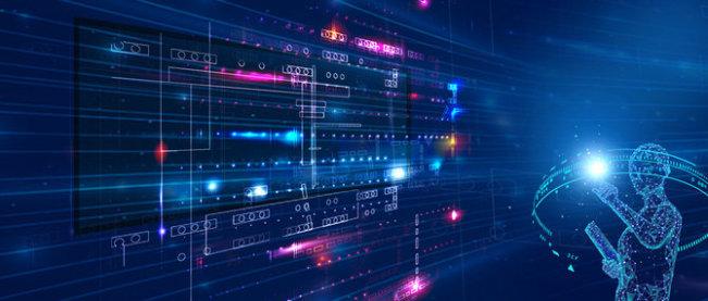 人工智能与信息安全人工智能与信息安全