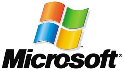 微软为新Edge向停止支持的Windows 7推送更新微软为新Edge向停止支持的Windows 7推送更新
