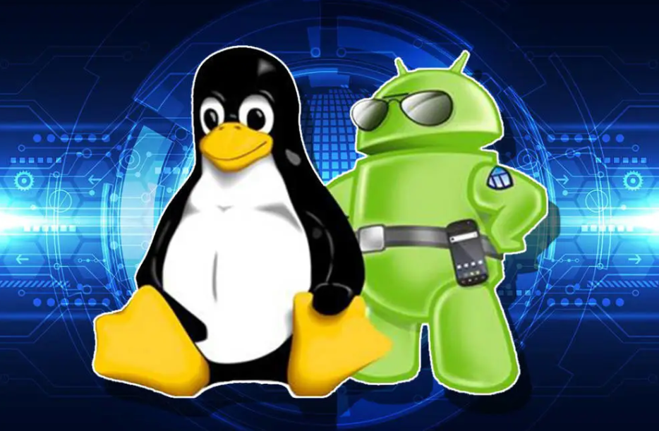 linux内核干净稳定,而android臃肿又乌烟瘴气linux内核干净稳定,而android臃肿又乌烟瘴气