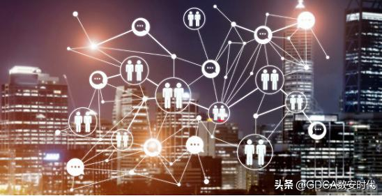 数据传输不容忽视,网络安全是新基建的基石数据传输不容忽视,网络安全是新基建的基石