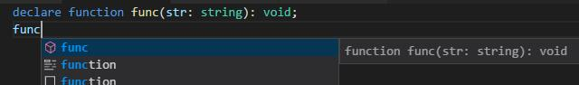 """a:3:{s:3:\""""pic\"""";s:43:\""""portal/201905/01/001810m7v3il4vlgl93l4s.jpg\"""";s:5:\""""thumb\"""";s:0:\""""\"""";s:6:\""""remote\"""";N;}"""
