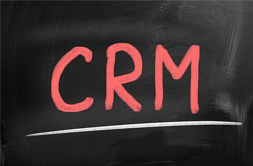 CRM软件成功案例解析