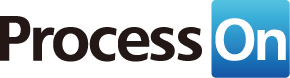 ProcessOn免费在线作图