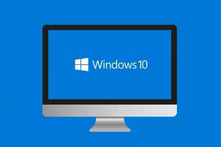 windows10出现0xc0000001错误