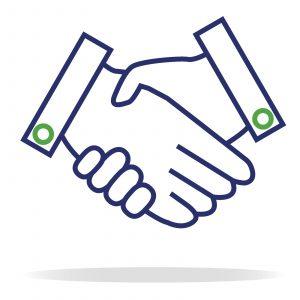 TLS handshake failed