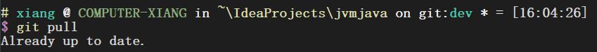 vs-code-dark-plus